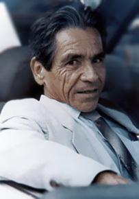 V.M. Rabolú